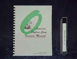 Orphan Care Video & Handbook