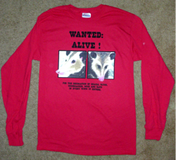 red_opossum_society_tshirts-small.jpg